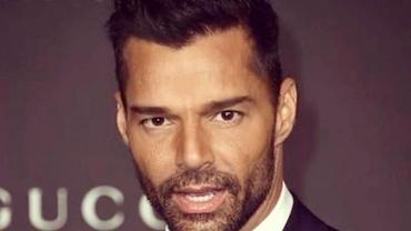 Ricky Martin, afirmații șocante despre copiii săi: