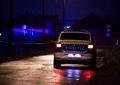 Tragedie la o pensiune din Sinaia. O femeie a fost ucisă în bătaie de soțul ei. Victima era operată la cap