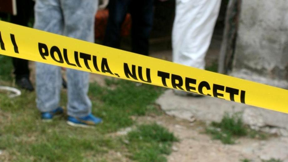 Dublă crimă în Satu Mare. Doi soți au fost uciși în propria locuință. Cine este agresorul