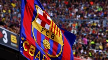 """Schimbul ANULUI în fotbalul MONDIAL! Barcelona pregăteşte o ofertă """"MONSTRU"""""""
