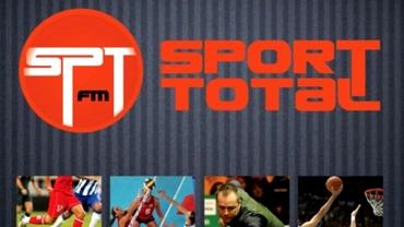 """Sport Total FM, alături de Metropola TV în """"zestrea"""" media a Primăriei Voluntari, condusă de Florentin Pandele"""