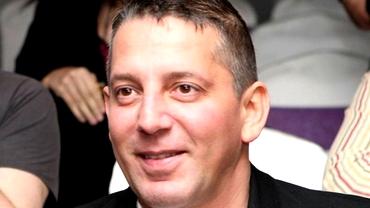 Cum a fost găsit, de fapt, Costin Mărculescu. Detalii tulburătoare despre moartea actorului