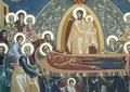Rugăciunea specială pentru ziua de 15 august. Sfânta Maria Mare aduce sănătate, noroc în dragoste și liniște sufletească