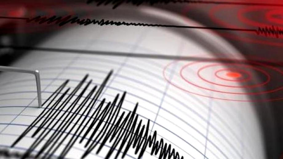 Anii 2000, cutremure serioase în Vrancea și Marea Neagră! Când vine următorul seism uriaș în România