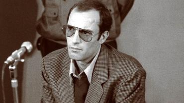 Ce s-a întâmplat la procesul lui Nicu Ceaușescu. Cine a fost cel care l-a judecat pe fiul lui Ceaușescu