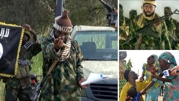Liderul Boko Haram s-ar fi sinucis. Cine e Abubakar Shekau şi ce înseamnă moartea sa pentru viitorul grupării teroriste
