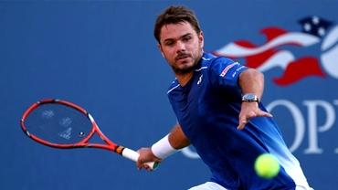 COTE BETON Roland Garros şi baschet din Europa