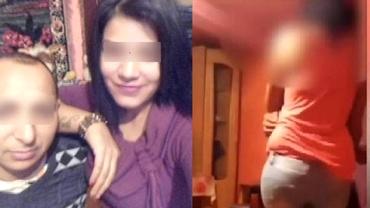 Tânărul care și-a înjunghiat iubita live pe Facebook, găsit spânzurat în celulă. Ce spun polițiștii