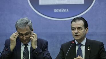 Ce trebuie să facă românii care locuiesc la altă adresă decât cea din buletin, conform ministrului Vela