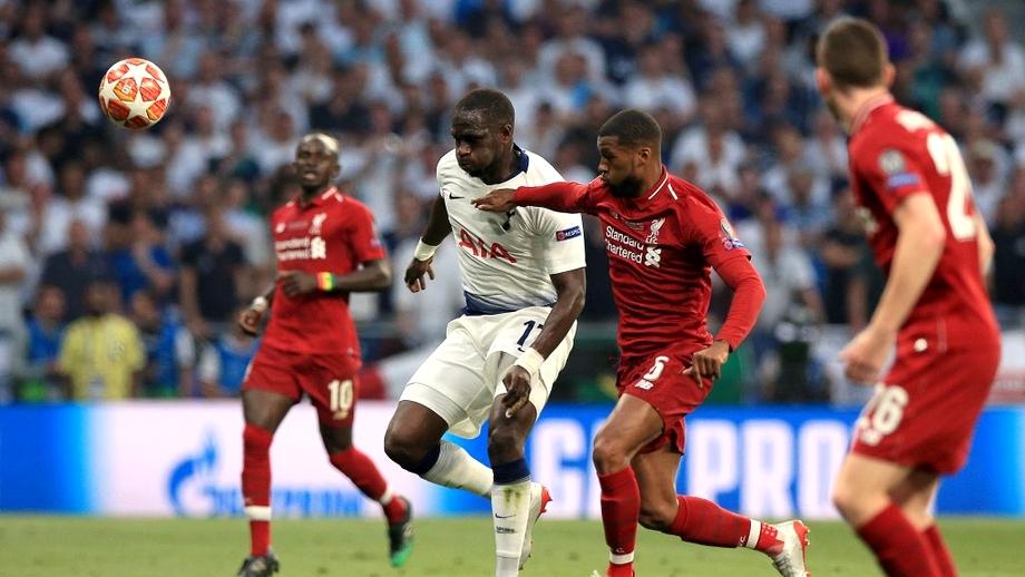 Tottenham - Liverpool 0-2 VIDEO în FINALA Champions League. Liverpool e noua regină a Europei!