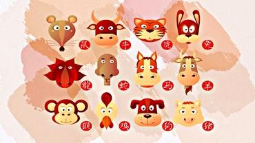 Zodiac chinezesc: vineri, 4 iunie 2021. Dragonul trebuie să se relaxeze