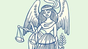 Totul despre femeia născută în zodia Balanță. Nehotărâtă și visătoare, mereu cuceritoare
