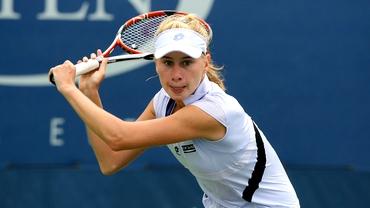 Elena Bogdan a fost eliminată! Cîţi bani a primit pentru performanţa de la Acapulco