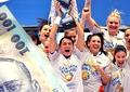 Sumele infime încasate de echipele de handbal din drepturile TV! Ultima clasată din Liga Naţională a luat 500 de euro. Exclusiv