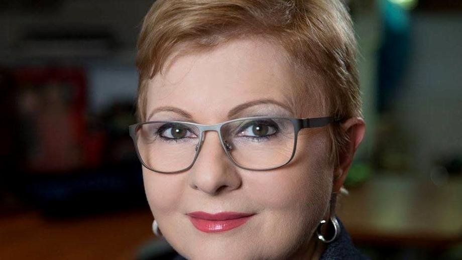 Dana Deac a învins cancerul de 5 ori. Din păcate, are noi probleme de sănătate. De ce suferă prezentatoarea TV