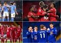 Începe sezonul 2021-2022 din Premier League! Cele mai importante transferuri, predicţiile în lupta la titlu şi cum arată programul ediţiei