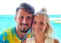 """Cum a început povestea de dragoste din Marilena și Andrei Ciobanu de la Survivor România: """"Nu-mi trecea prin cap"""""""