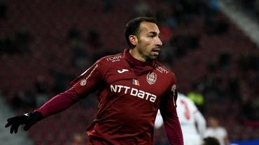 Vinicius - Al. Crețu, noul cuplu de fundași centrali de la FCSB. Gigi Becali confirmă transferul brazilianului. Exclusiv