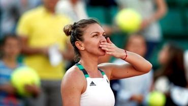 Profitul vine de la Roland Garros!