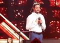 Cine este Ștefan Doyle de la X Factor România 2021, românul adoptat de o familie din Irlanda. Și-a cunoscut părinții biologici după 30 de ani