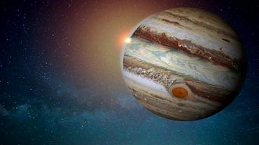 Jupiter retrograd în zodia Pești din 20 iunie 2021. Se refac relațiile între oameni. Urmează perioada vindecării spirituale