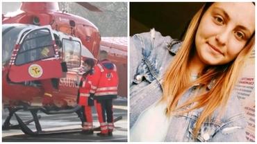Tragedie fără margini în Iași. Fată de 17 ani, găsită fără viață în curtea bunicilor