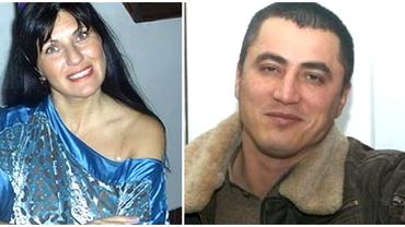 Noi detalii în cazul Elodiei Ghinescu. Ce s-a întâmplat cu apartamentul în care ar fi fost ucisă avocata