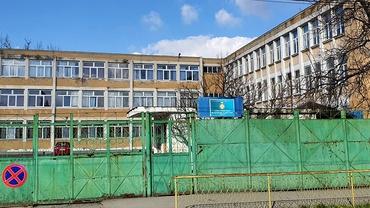 Caz grav de bullying la un liceu din Timișoara. Fată cu nevoi speciale, agresată de colegi. Conducerea unității, demisă
