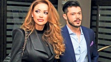 Bianca Drăgușanu, dezvăluiri despre divorțul de Victor Slav. De ce s-au despărțit, de fapt
