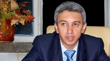 Dan Diaconescu, mari probleme financiare. Datoriile uriașe pe care le are fostul om de televiziune