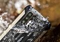 Ulefone lansează telefonul cu cea mai mare baterie din lume. Te ține cinci zile până ai nevoie de încărcător