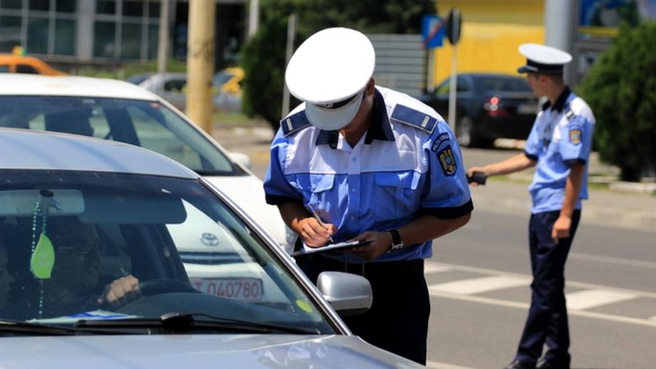 STEAUA. Scos din lot, are probleme cu Poliţia! Vezi ce suspendare a primit!