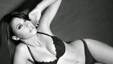 ŞOC! Antonia oferă servicii pe site-urile XXX din Dubai?