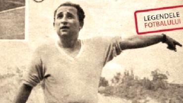"""Cum îi dădea-n primire șefilor """"Micul Napoleon"""" Teaşcă pe marii """"şpriţari"""" ai marelui Dinamo din 1961"""