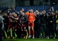 Alertă la CFR Cluj după câştigarea titlului! Contractele a 12 jucători se termină în vară