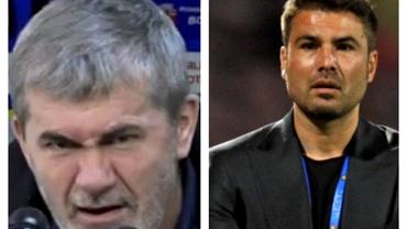 """Valeriu Iftime pune tunurile pe Mutu: """"Chindriș e peste ambii fundași centrali care au jucat. Are și el frustrările lui"""". Exclusiv"""