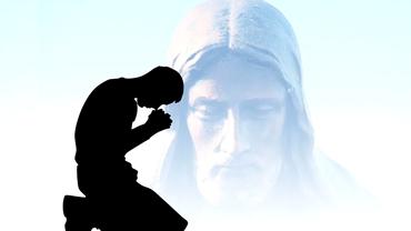 Rugăciunea de joi care alungă orice rău și curăță sufletul celor credincioși