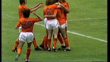 Olanda a pierdut finala CM 1974 după un chef cu șprițuri şi femei!