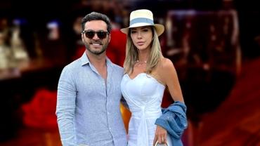 Probleme serioase pentru Alina Vidican! Afacerea din Miami e istorie