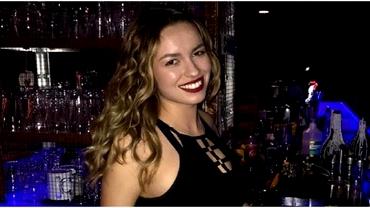 Maria Chițu de la Survivor România, noi dezvăluiri despre iubit.