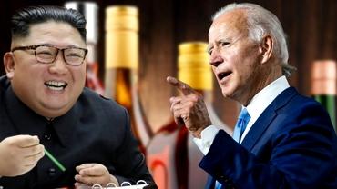 Coreea de Nord vrea băuturi fine și costume pentru a renunța la armele nucleare. Negocierile pentru denuclearizare ar putea reîncepe