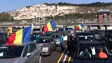 Protest diaspora 10 august: Românii din străinatate organizează un protest pe 10 august, în Piaţa Victoriei