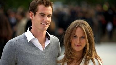"""Murray se ÎNSOARĂ după Wimbledon: """"Sînt norocos!"""""""
