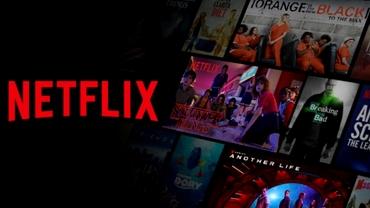 Abonamentul Netflix se scumpește din februarie 2021. Care sunt noile tarife