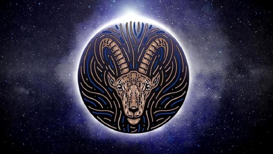Lună Nouă în Berbec pe 12 aprilie 2021. Patru zodii vor fi sub protecție divină