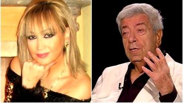 Simona Florescu nu-și revine după moartea lui Ion Dichiseanu. În câteva luni și-a pierdut și tatăl și soțul