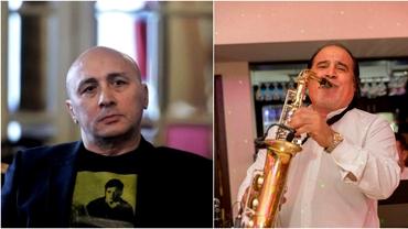 """Doliu în lumea muzicii. Un cunoscut interpret a murit. Marcel Pavel, extrem de afectat: """"A fost un om minunat"""""""