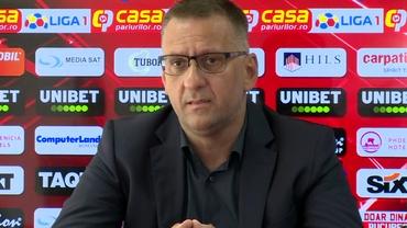 Suma uriașă pe care o va primi Răzvan Zăvăleanu, administratorul juridiciar al lui Dinamo. Va câștiga mai bine decât orice jucător