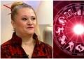 Horoscop Mariana Cojocaru. Cum sunt influențate zodiile de Lilith în Gemeni