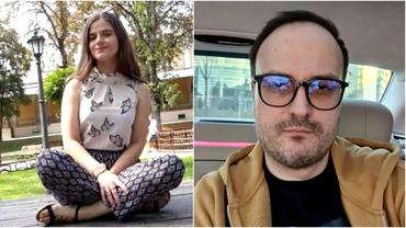 """Alexandra Măceșanu ar fi împlinit miercuri vârsta de 18 ani. Alexandru Cumpănașu: """"Am trecut prin iad pentru tine"""""""